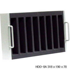 HDD8A HDD-GEN8-PANEL for HDD320