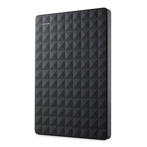 [Seagate] Expansion Portable Thin (1TB)