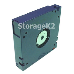 91017 이현()**** / Storage Part for Backup  LTO /B